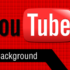 How To Set Youtube Video As Your Webpage Background