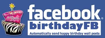 birthday-wishes-on-fb