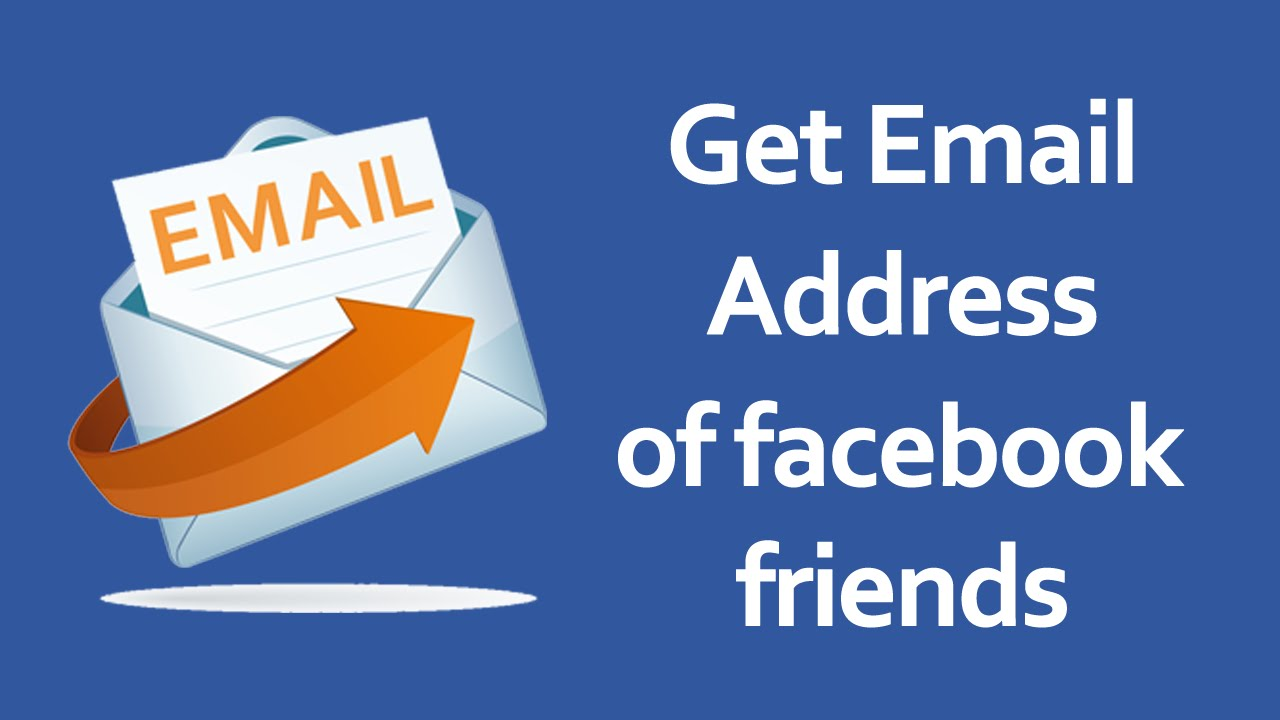 export-email-addresses