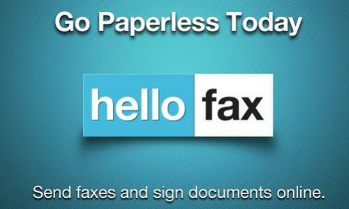 free-fax-online