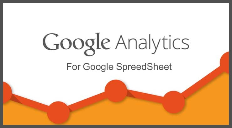 google-spread-sheet-views