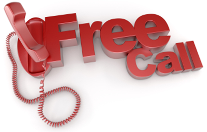 how-to-make-free-calls