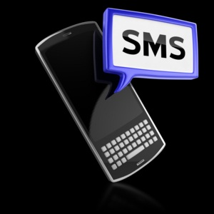 Pros of SMS Marketing