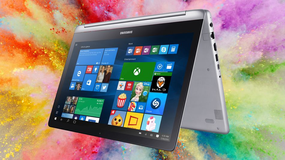 samsungs-new-note-book-7-spin