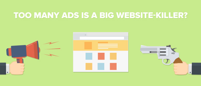 website-ads