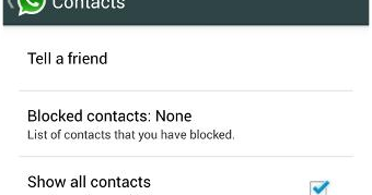 block-unwanted-contacts
