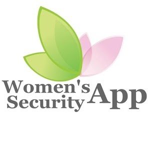 women-security-apps