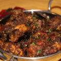 How To Prepare Delicious And Spicy Pepper Chicken