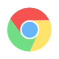 Chrome Dev Tool – Best  Feature Of Google Chrome