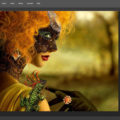 Picozu- Online Photo Editing Tool