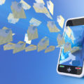 Pros of SMS Marketing