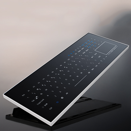 cool leaf keyboard review
