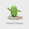 Android N is now Android Nougat, Google Reveals
