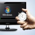 Top 9 free ways to fix a slow PC
