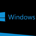 Procedure for Reinstall Windows like a Pro