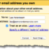 3 Uses Of Second Email Address Which Don't Involve Spam