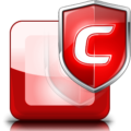 Comodo – The Best Firewall To Protect Your PC