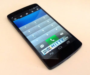 Best Android Apps To Make Free Calls