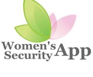 4 Best Women's Security Apps