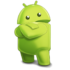 3 Sites To Create Your Own Android Apps for Free