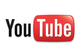 The Ultimate Guide To Download You Tube Videos