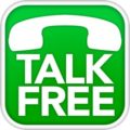 How To Make Free Calls From Pc To Mobile