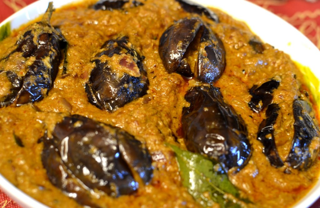 Top 10 andhra recipes wikimonks for Andhra cuisine vegetarian