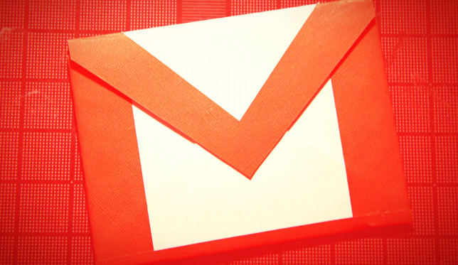 Auto Forward Email