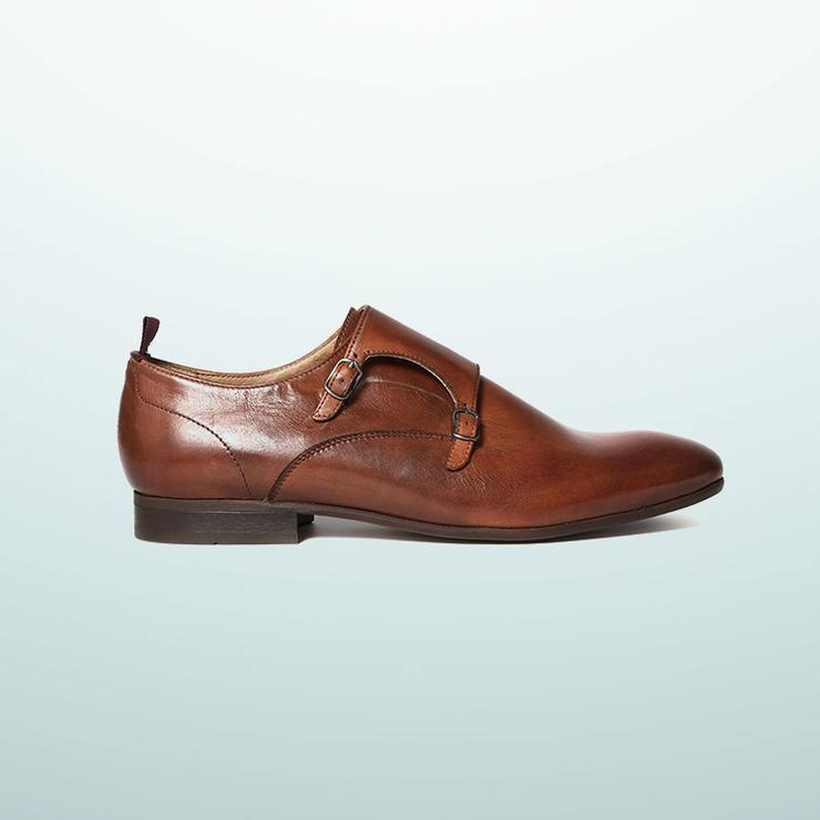 Best Shoes For Men
