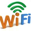 Wifi trouble? Most Common Problems and simple solutions