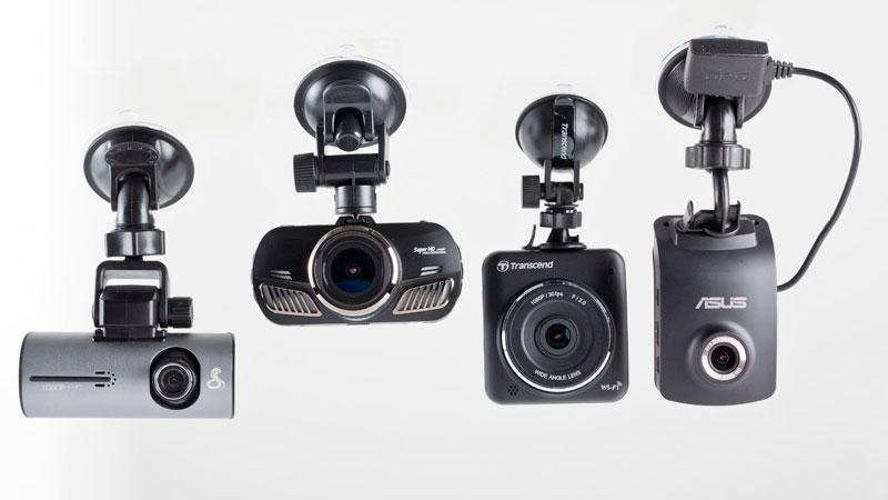 find the best dashboard camera for your car. Black Bedroom Furniture Sets. Home Design Ideas