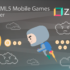 Pay What You Want For Premium Training in Mobile, Game Development and Web