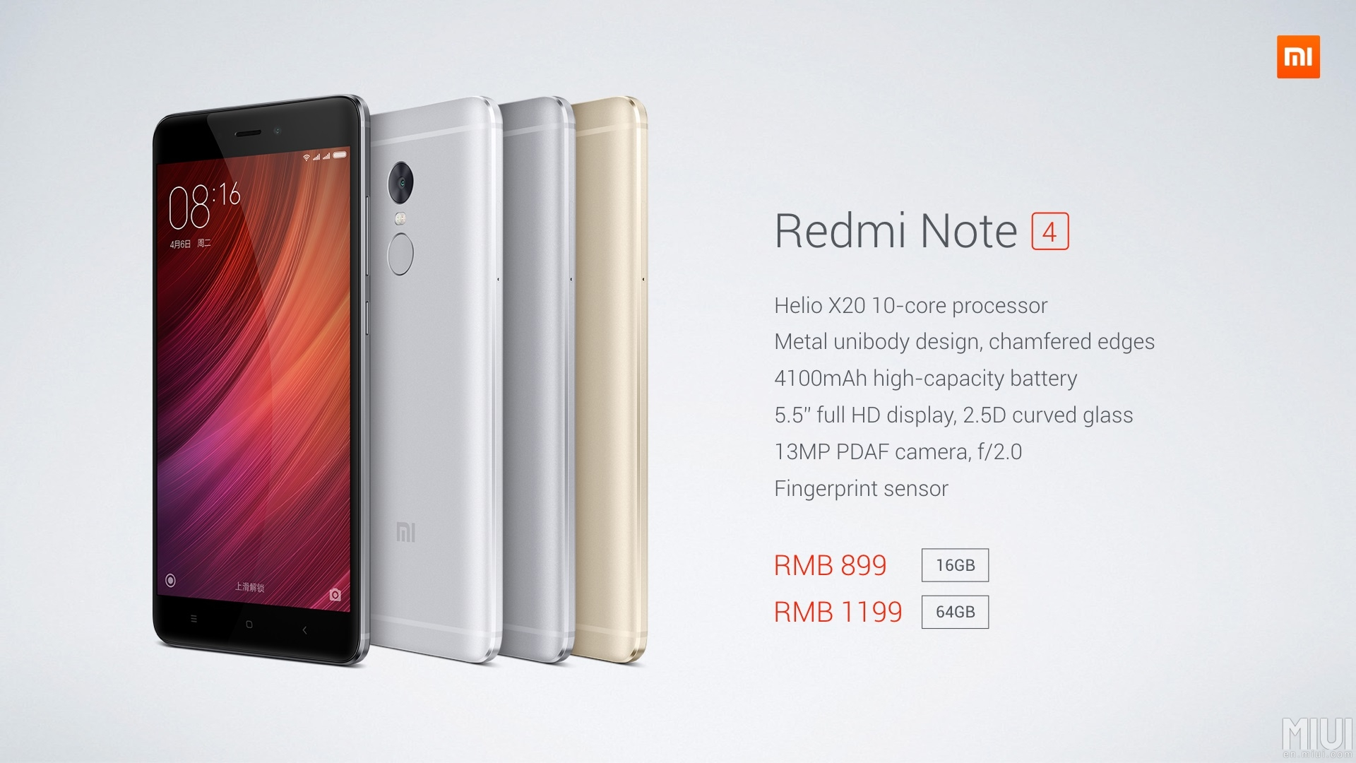 Redmi_Note4_Overview