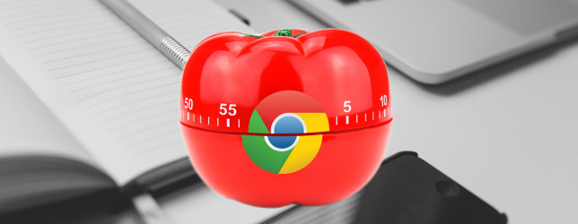 Top 15 Chrome Extensions