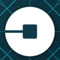 Why Uber Is Losing Money Faster Than Any Tech Company Ever?
