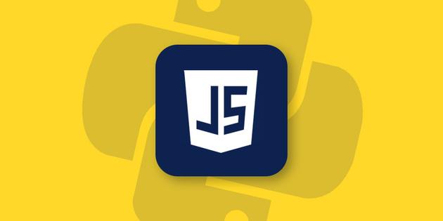 fundamentals of js