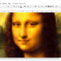 How to Make Pixel Paintings Using Google Spreadsheets