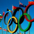 How To Decode The Hidden Meanings Of Olympic Symbols