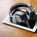 Bowers Wilkin's P7 Wireless Headphone Review