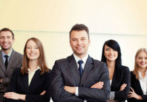 Top 5 Great Leadership Qualities you should have in this Modern World