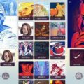 A Quick Look on Windows 10 Photo Editing App – Matissa