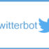 How to Write Twitter Bot in 5 minutes