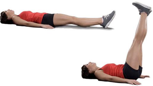 w-leg-lifts-exercise
