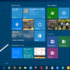 How to Pause Windows 10 Notifications