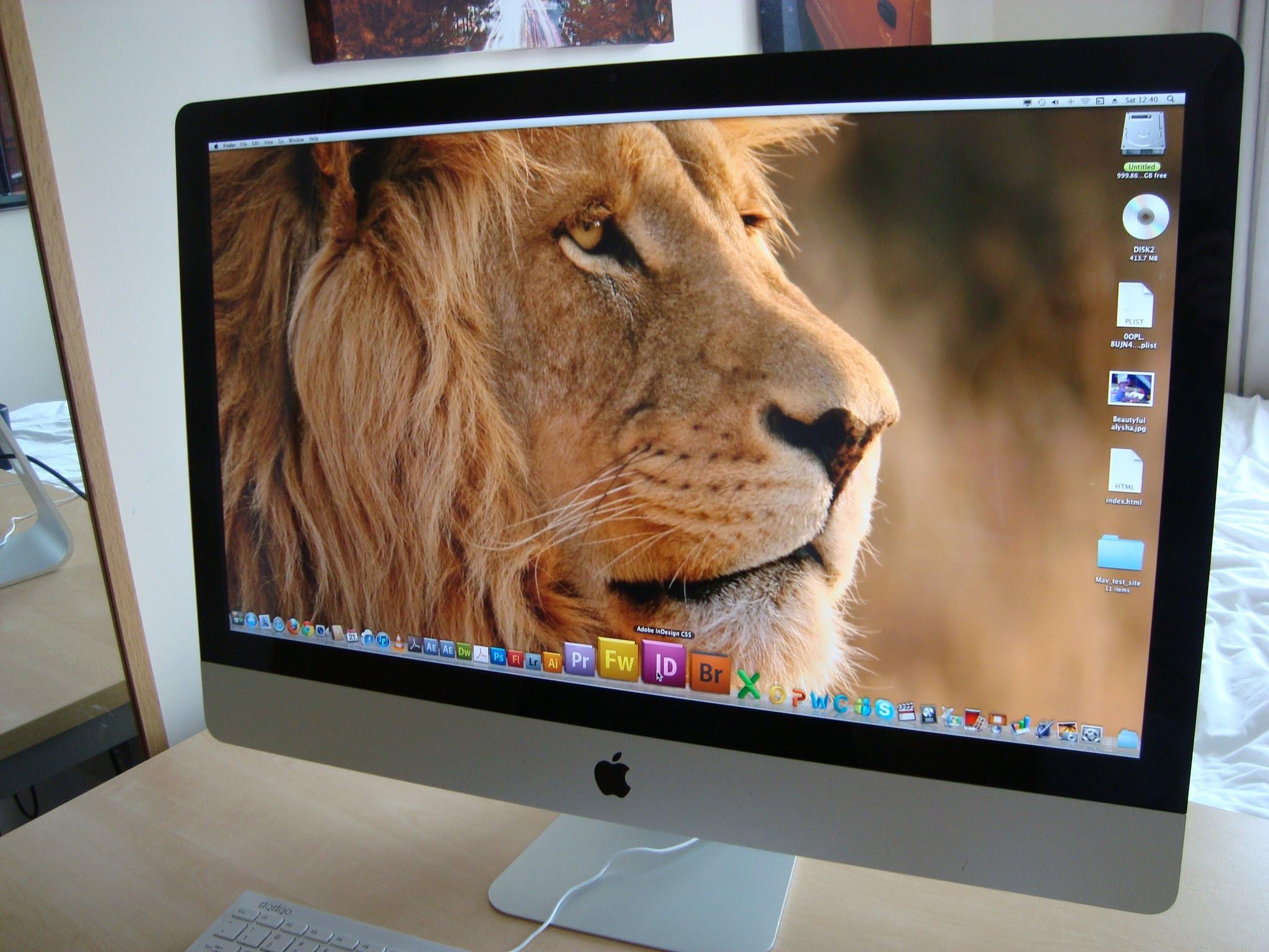 apple-monitor
