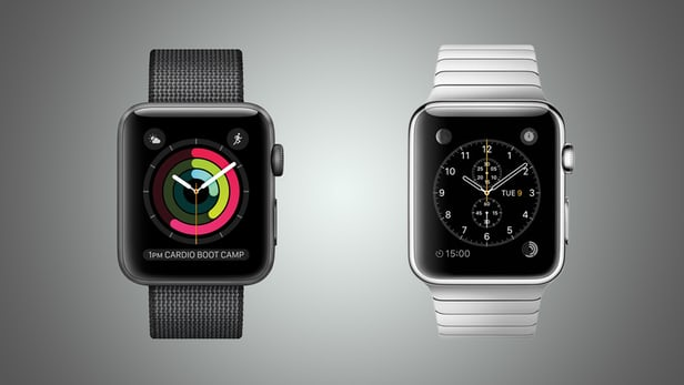 apple-smartwatch-2