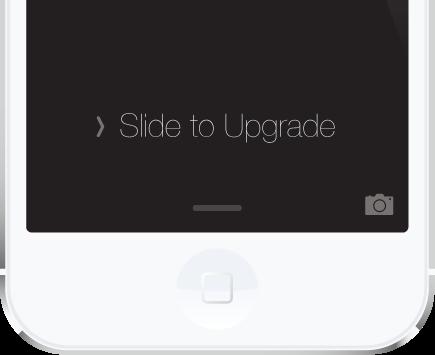 ios-10-stuck-on-slide-to-upgrade-screen