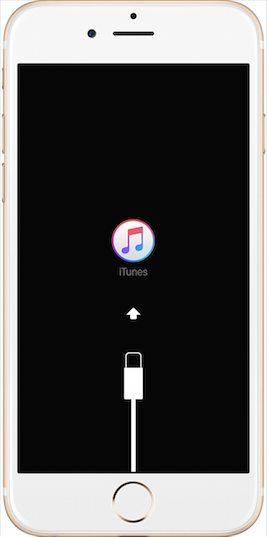 iphone-stuck-in-recovery-mode