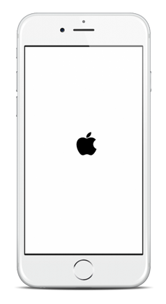 iphone-stuck-on-apple-logo-during-ios-10-update