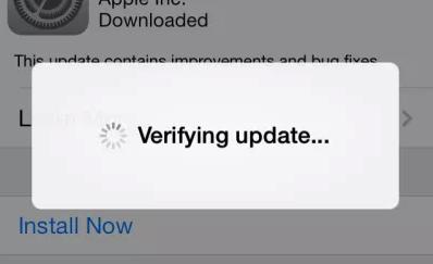 iphone-stuck-on-verifying-update